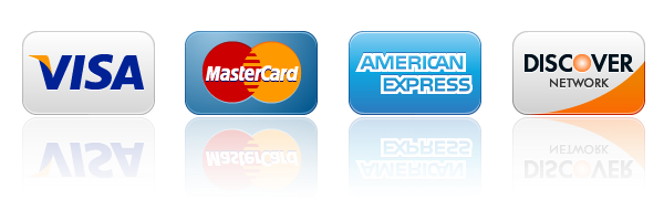 Image result for visa mastercard american express discover logo